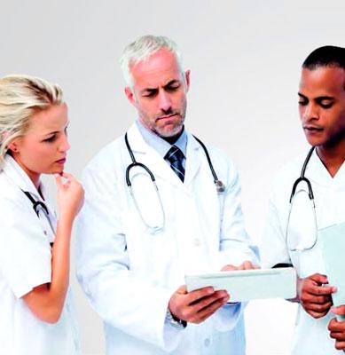 estudios clinicos ledsmedical